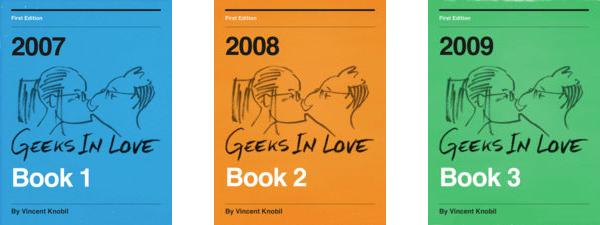 gil-books